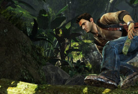 [Critique] Uncharted Golden Abyss