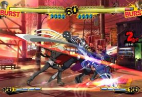 Persona 4: The Ultimate in Mayonaka Arena arrive en Mars