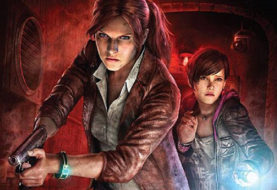 Resident Evil: Revelations Collection sur Switch